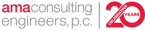 https://kmconstructionpartners.com/wp-content/uploads/2021/08/AMAPC-Logo-20years-04.jpg