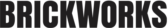 https://kmconstructionpartners.com/wp-content/uploads/2021/08/Brickworks_CMYK_BLACK.jpg