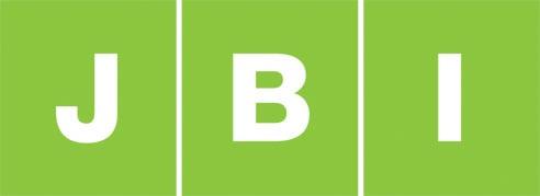 https://kmconstructionpartners.com/wp-content/uploads/2021/08/JBI-Logo-GREEN.jpeg