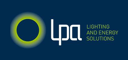https://kmconstructionpartners.com/wp-content/uploads/2021/08/LPA-LOGO.png