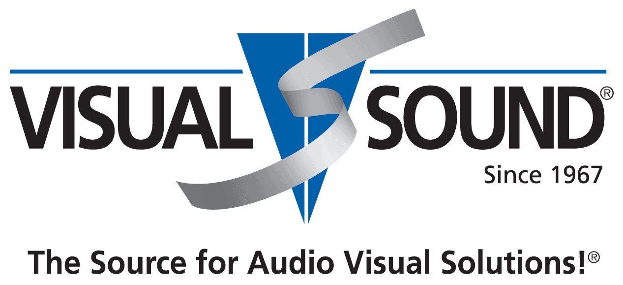 https://kmconstructionpartners.com/wp-content/uploads/2021/08/VSI-Tagline-Logo.png